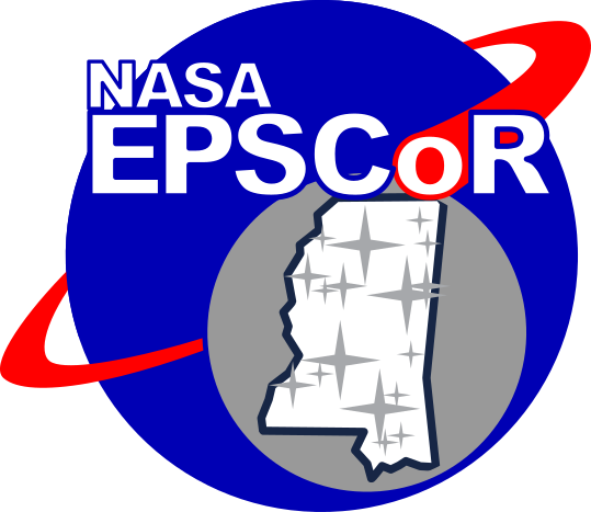 MS NASA EPSCoR